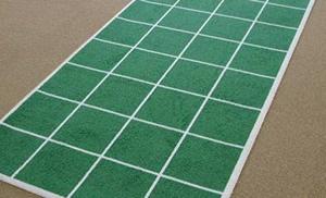 square_mat